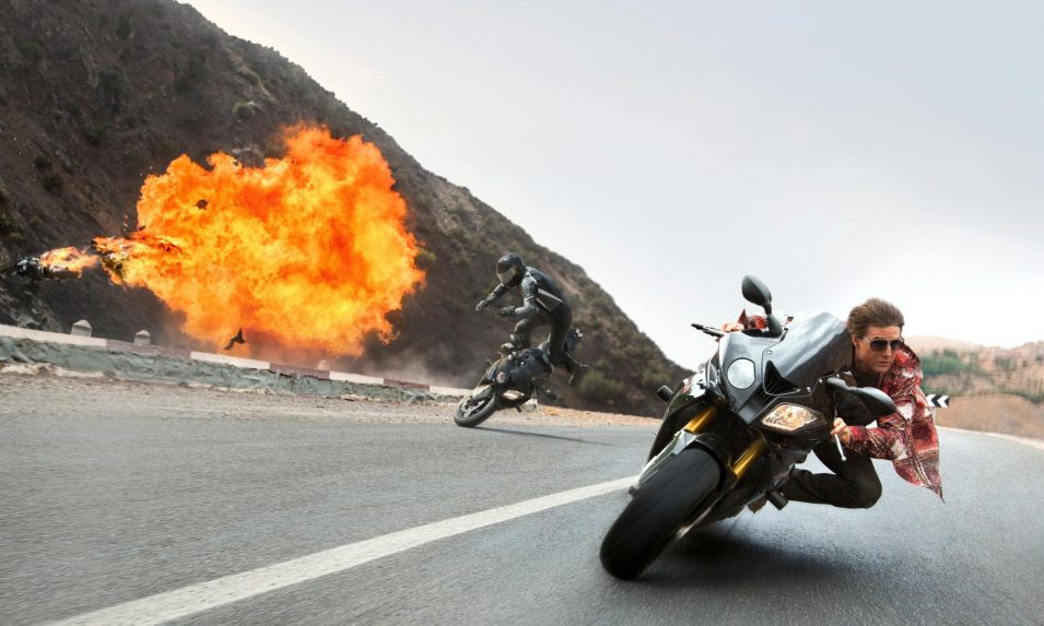 bmw-in-mission-impossible-5-rogue-nation_100505432_h