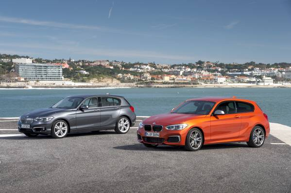 P90176692-the-new-bmw-1-series-5-door-urban-line-and-the-new-bmw-m135i-03-2015-599px