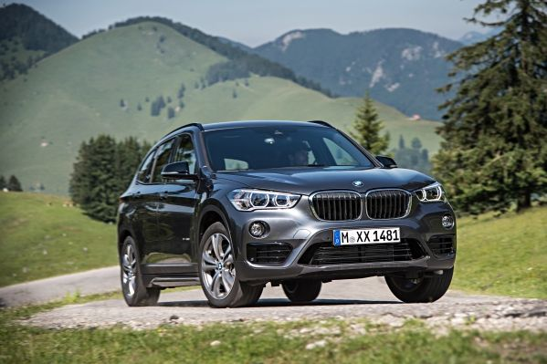 P90190732_lowRes_the-new-bmw-x1-on-lo