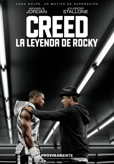 Poster-CREED