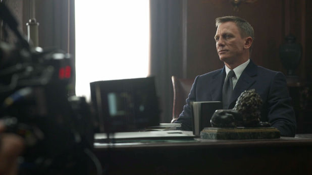 movies-spectre-behind-the-scenes