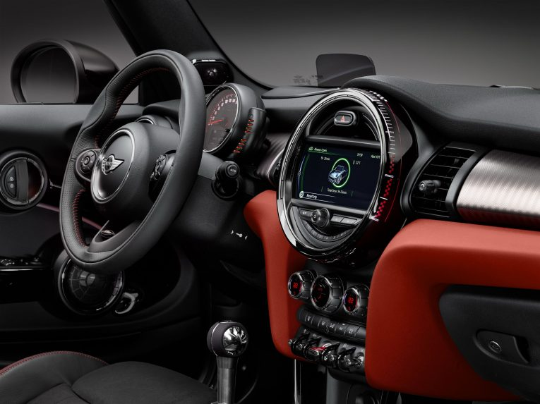 b_0_0_0_00_images_articulos_2016_01_enero_15_Mini_Fotos_Mini_John_Cooper_Works_Cabrio_4