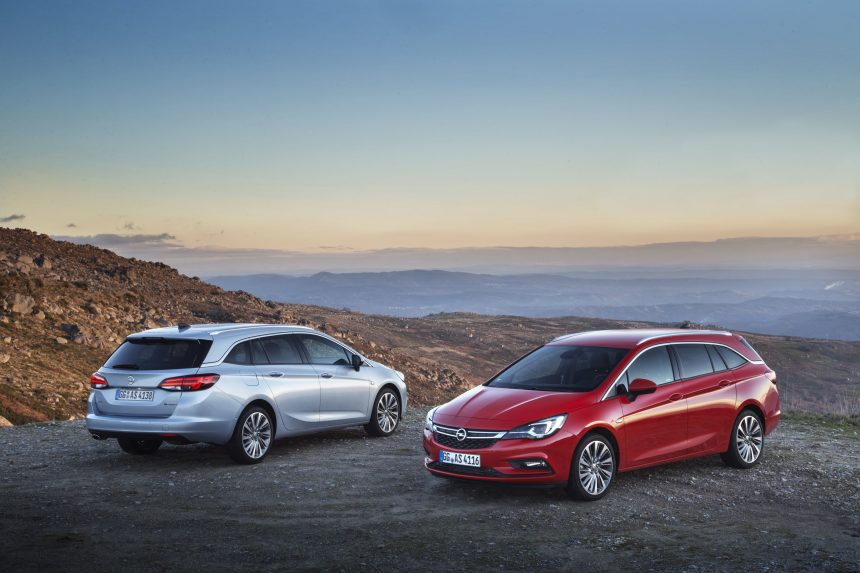 b_0_0_0_00_images_articulos_2016_03_marzo_17_Opel2_Fotos_Opel-Astra-Sports-Tourer_3