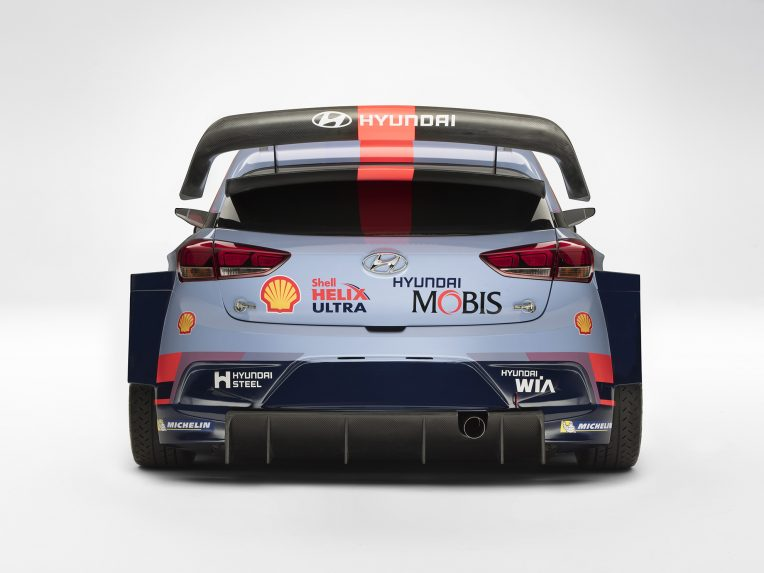 i20-coupe-wrc-back